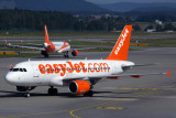 EASYJET AIRCRAFT ZH RF 5K5A9701.jpg