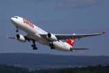 SWISS AIRBUS A330 300 ZRH RF 5K5A9715.jpg