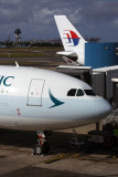 CATHAY PACIFIC MALAYSIA AIRCRAFT SYD RF 5K5A8663.jpg