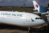 CATHAY PACIFIC MALAYSIA AIRCRAFT SYD RF 5K5A8664.jpg