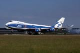 AIR BRIDGE CARGO BOEING 747 400F AMS RF 5K5A0094.jpg