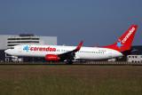 CORENDON BOEING 737 800 AMS RF 5K5A0110.jpg