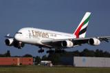 EMIRATES AIRBUS A380 AMS RF 5K5A0263.jpg