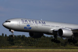 KLM BOEING 777 300ER AMS RF 5K5A0129.jpg