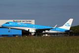 KLM CITY HOPPER EMBRAER 190 AMS RF 5K5A0086.jpg