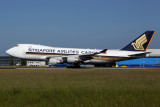 SINGAPORE AIRLINES CARGO BOEING 747 400F AMS RF 5K5A0078.jpg