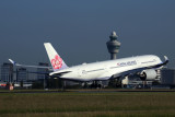 CHINA AIRLINES A350 900 AMS RF 5K5A0385.jpg