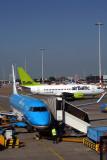KLM AIR BALTIC AIRCRAFT AMS RF 5K5A0404.jpg