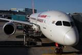 AIR INDIA BOEING 787 8 FRA RF IMG_3024.jpg