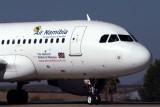 AIR NAMIBIA AIRBUS A319 WDH RF IMG_2945.jpg