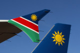 AIR NAMIBIA AIRBUS A319 WDH RF IMG_2961.jpg