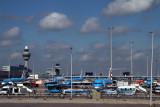 KLM AIRCRAFT AMS RF IMG_2997.jpg
