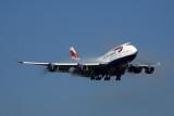 BRITISH AIRWAYS BOEING 747 400 JNB RF 5K5A8683.jpg