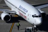 SOUTH AFRICAN BOEING 737 800 JNB RF 5K5A8725.jpg