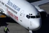 SOUTH AFRICAN BOEING 737 800 JNB RF 5K5A8726.jpg