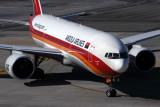 TAAG ANGOLA AIRLINES BOEING 777 200 JNB RF 5K5A8733.jpg