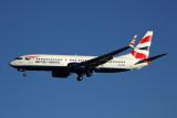 BRITISH AIRWAYS COMAIR BOEING 737 800 JNB RF  5K5A8930.jpg