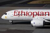 ETHIOPIAN BOEING 787 8 JNB RF 5K5A8973.jpg