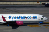 FLY SAFAIR BOEING 737 800 JNB RF 5K5A8856.jpg