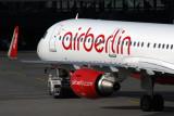 AIR BERLIN AIRBUS A321 ZRH RF 5K5A9373.jpg