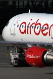 AIR BERLIN AIRBUS A321 ZRH RF 5K5A9374.jpg