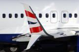 BRITISH AIRWAYS COMAIR BOEING 737 800 JNB RF 5K5A9036.jpg