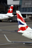 BRITISH AIRWAYS SWISS AIRCRAFT ZRH RF 5K5A9366.jpg