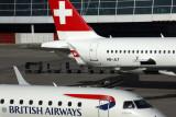 BRITISH AIRWAYS SWISS AIRCRAFT ZRH RF 5K5A9367.jpg