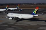 SOUTH AFRICAN AIRBUS AIRCRAFT JNB RF 5K5A9025.jpg