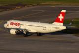 SWISS AIRBUS A320 ZRH RF 5K5A9416.jpg