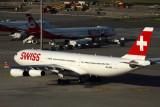 SWISS AIRBUS A340 300 ZRH RF 5K5A9493.jpg