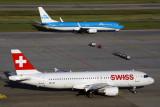 SWISS KLM AIRCRAFT ZRH RF 5K5A9488.jpg