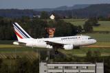 AIR FRANCE AIRBUS A318 ZRH RF 5K5A9626.jpg