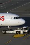 SWISS AIRBUS A320 ZRH RF 5K5A9451001.jpg