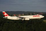 SWISS AIRBUS A330 300 ZRH RF 5K5A9442.jpg