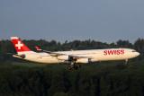 SWISS AIRBUS A340 300 ZRH RF 5K5A9377.jpg