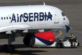 AIR SERBIA AIRBUS A320 ZRH RF 5K5A9718.jpg