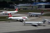 AIRCRAFT ZRH RF 5K5A9773.jpg
