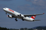 SWISS AIRBUS A330 300 ZRH RF 5K5A9705.jpg