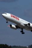 SWISS AIRBUS A330 300 ZRH RF 5K5A9706.jpg