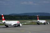 SWISS AIRBUS A330 300s ZRH RF 5K5A9746.jpg