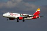 IBERIA EXPRESS AIRBUS A320 AMS RF 5K5A9847.jpg