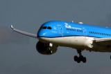 KLM BOEING 787 9 AMS RF 5K5A9872.jpg