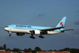 KOREAN AIR BOEING 777 200 AMS RF 5K5A9916.jpg