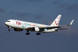 TUI BOEING 767 300 AMS RF 5K5A9890.jpg