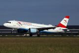AUSTRIAN AIRBUS A320 AMS RF 5K5A0231.jpg
