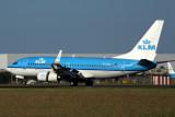 KLM BOEING 737 700 AMS RF 5K5A0233.jpg