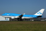 KLM BOEING 747 400M AMS RF 5K5A0142.jpg