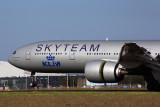 KLM BOEING 777 300ER AMS RF 5K5A0135.jpg