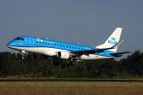 KLM CITY HOPPER EMBRAER 175 AMS RF 5K5A0285.jpg